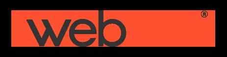 Toà soạn điện tử Webcool CMS